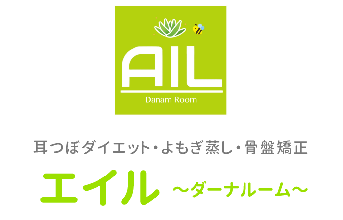 エイル〜ダーナルーム〜
